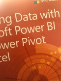 Cover Power BI book.jpg